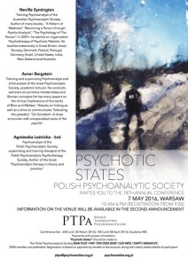 Psychotic States JPEG