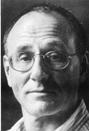 Lars Sjogren